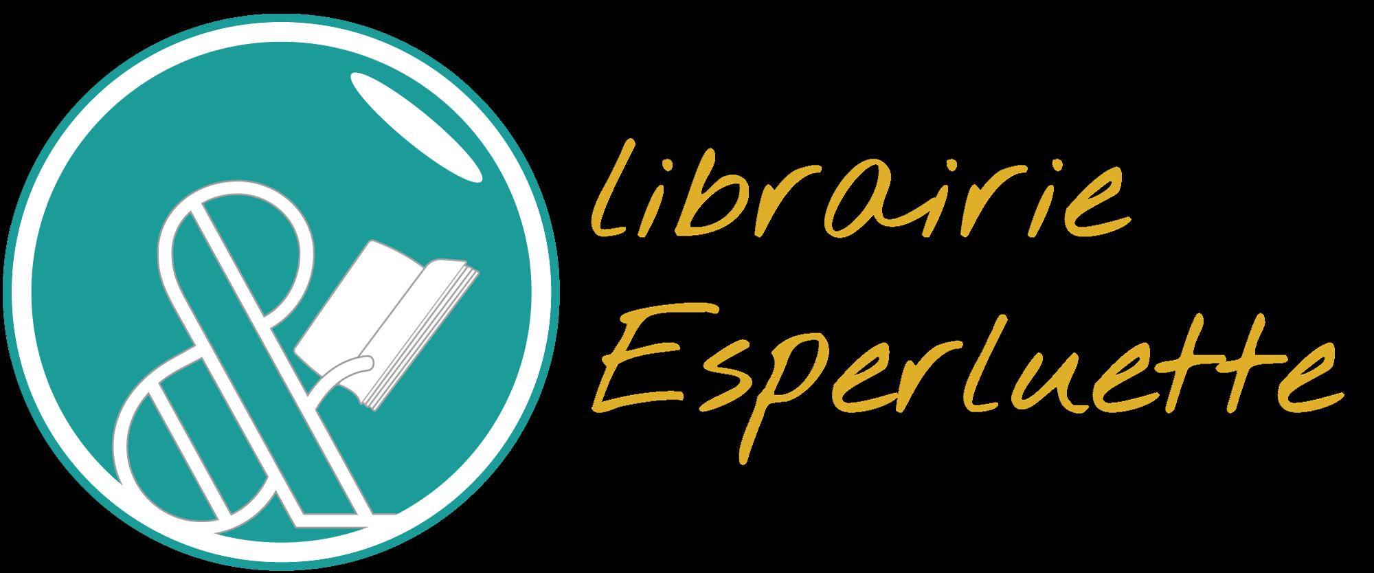 Librairie Esperluette