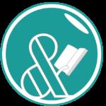 logo-librairie-esperluette (horizontal)