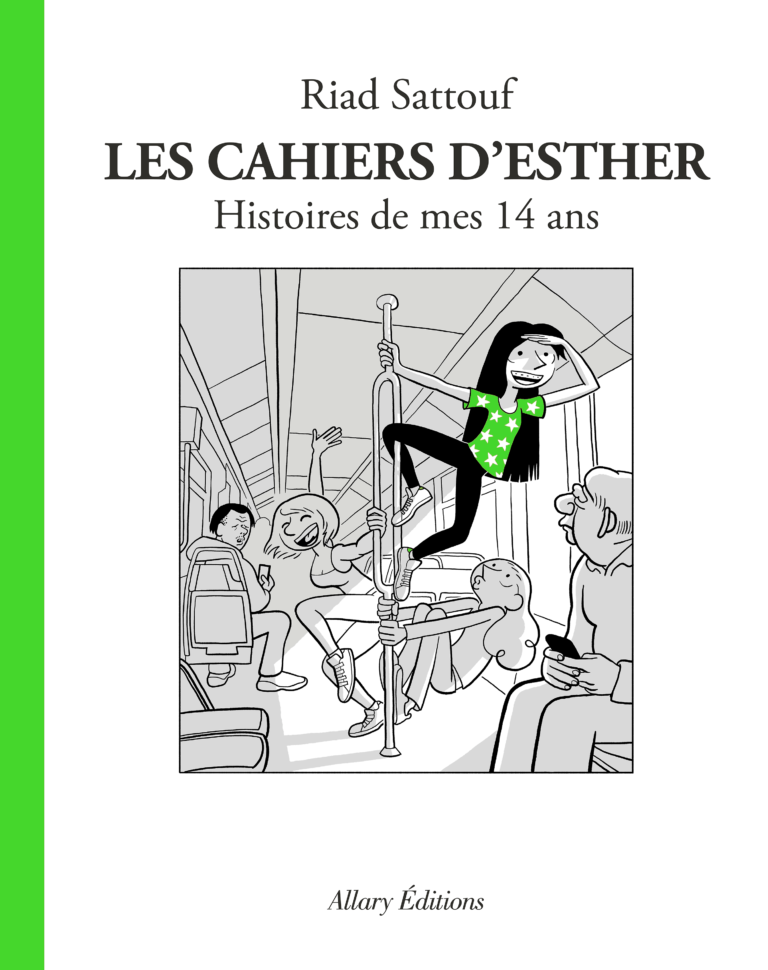 couv les-cahiers-desther-5_riad-sattouf