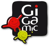 logo Gigamix