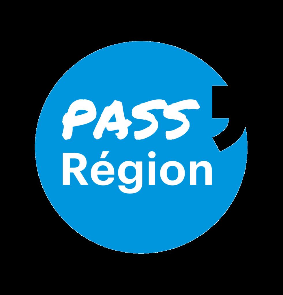 PassRegion_logo_rvb_bleu